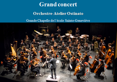 concert-classique-ostinato-mardi-21-novembre-2017