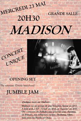 concert-de-madison-a-la-bj