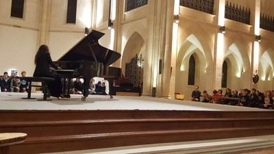 concert-dhelene-tysman