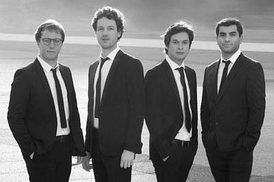 concert-du-quatuor-van-kuijk-le-21-fevrier-2017