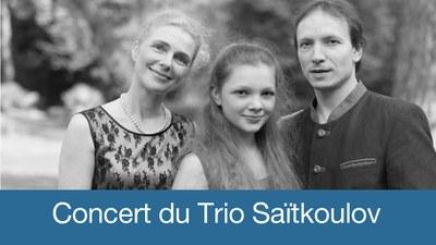 concert-du-trio-saitkoulov-1