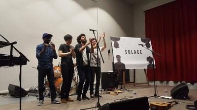 concert-rock-de-lannee-a-ginette