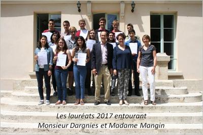diplome-du-dsdii-b2-c1-2017
