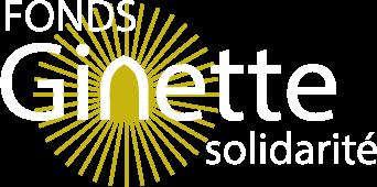 Fonds Ginette Solidarité