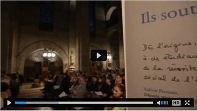 le-concert-ginette-solidarite-du-30-mai-une-belle-performance