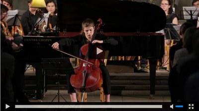 video-du-concert-ginette-solidarite-du-10-juin