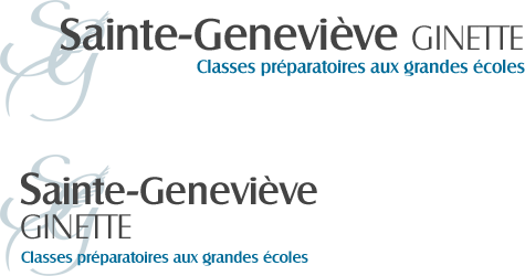 Lycée Privé Sainte Geneviève