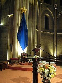 Grande Chapelle 4